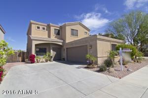Property for sale at 3402 E Ashurst Drive, Phoenix,  AZ 85048