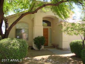 7459 E RUSTLING Pass, Scottsdale, AZ 85255