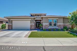 3749 E RIOPELLE Avenue, Gilbert, AZ 85298
