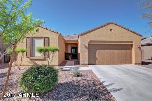 302 S 197TH Avenue, Buckeye, AZ 85326