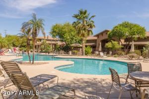 11500 E COCHISE Drive, 1031, Scottsdale, AZ 85259