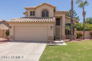 7145 W VIA DE LUNA Drive, Glendale, AZ 85310