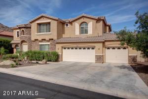 Property for sale at 16401 S 29th Drive, Phoenix,  AZ 85045