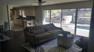 15732 E Chicory Drive, Fountain Hills, AZ 85268