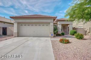 12358 W ADAMS Street, Avondale, AZ 85323