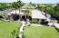 2726 E VIA DEL ARBOLES Street, Gilbert, AZ 85298