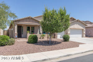 9158 W BENT TREE Drive, Peoria, AZ 85383