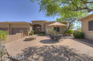 28821 N 136TH Street, Scottsdale, AZ 85262