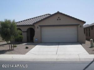 40127 W TAMARA Lane, Maricopa, AZ 85138