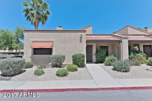 6900 E GOLD DUST Avenue, 157, Paradise Valley, AZ 85253
