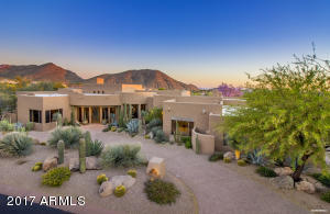 10801 E HAPPY VALLEY Road, 66, Scottsdale, AZ 85255