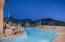 10801 E HAPPY VALLEY Road, 66, Scottsdale, AZ 85255