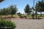 11452 N 109TH Avenue, Sun City, AZ 85351