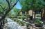 10248 E Mountain Spring Road, Scottsdale, AZ 85255