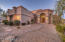 4727 E RANCHO CALIENTE Drive, Cave Creek, AZ 85331