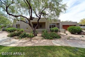 39229 N 100TH Place, Scottsdale, AZ 85262