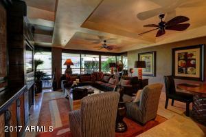 Property for sale at 7141 E Rancho Vista Drive Unit: 2001, Scottsdale,  AZ 85251