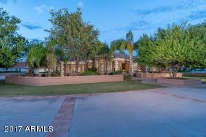 Property for sale at 3440 E Grandview Street, Mesa,  AZ 85213