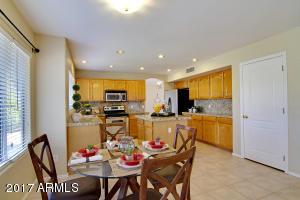 5522 W TONOPAH Drive, Glendale, AZ 85308