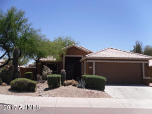 5133 E DUANE Lane, Cave Creek, AZ 85331