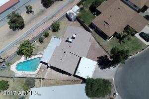 2847 N 69th  Place Scottsdale, AZ 85257