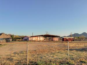 19725 E Cherry Hills Place, Queen Creek, AZ 85142