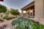 9964 E SEVEN PALMS Drive, Scottsdale, AZ 85262