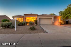 12576 E MERCER Lane, Scottsdale, AZ 85259