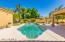 12108 E WELSH Trail, Scottsdale, AZ 85259