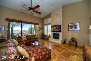 11825 E BELLA VISTA Drive, Scottsdale, AZ 85259