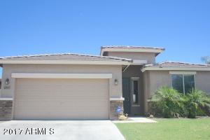 35217 N THURBER Road, Queen Creek, AZ 85142