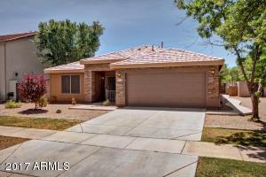445 W Midland  Lane Gilbert, AZ 85233