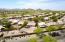 30393 N MAPLE CHASE Drive, San Tan Valley, AZ 85143
