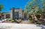 1645 E VESPER Trail, San Tan Valley, AZ 85140