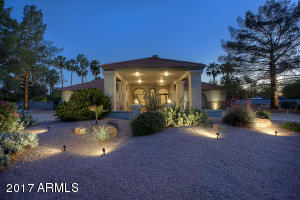 Property for sale at 11236 N 52nd Street, Scottsdale,  AZ 85254