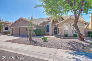 29631 N 46TH Street, Cave Creek, AZ 85331