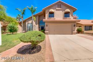Property for sale at 3646 E Lavender Lane, Phoenix,  AZ 85044