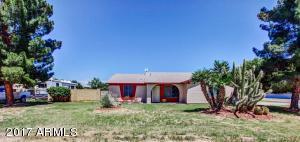 16502 W LOWER BUCKEYE Road, Goodyear, AZ 85338