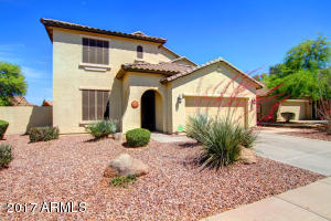 Property for sale at 6983 S Ruby Drive, Chandler,  AZ 85249