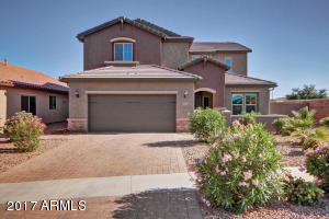 3009 E TRIGGER Way, Gilbert, AZ 85297