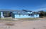 367 N Seeley Drive, Young, AZ 85554