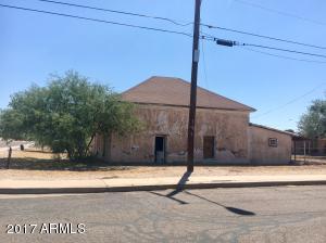 325 W 9TH Street, Florence, AZ 85132