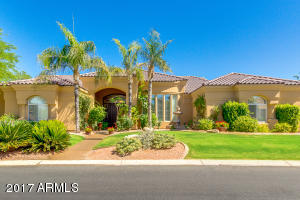 12108 E WELSH Trail, Scottsdale, AZ 85259