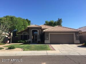 6627 W LOUISE Drive, Glendale, AZ 85310