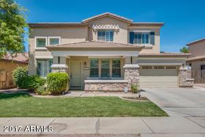 18718 E CATTLE Drive, Queen Creek, AZ 85142