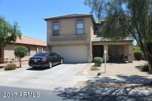 1249 N 161ST Avenue, Goodyear, AZ 85338