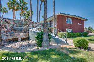6805 E 2ND Street, 16, Scottsdale, AZ 85251