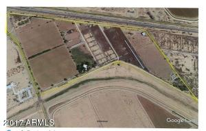 41175 W COWTOWN Road, -, Maricopa, AZ 85138