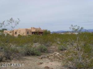 00000 N 31ST Avenue, -, Phoenix, AZ 85086