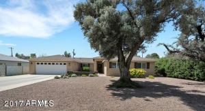 3130 N 41ST Place, Phoenix, AZ 85018